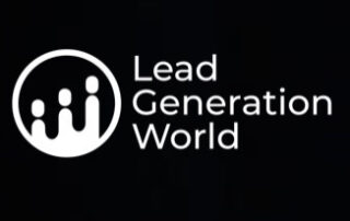 LeadGenerationWorld-2