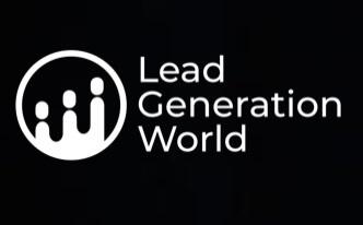 LeadGenerationWorld-2